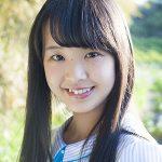 福田朱里 | STU48【アイドル大図鑑No.907福田朱里】