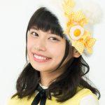 鹿目凛(ぺろりん先生) | ベボガ!(虹コン黄組)【アイドル大図鑑No.916】