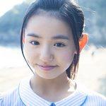 峯吉愛梨沙 | STU48【アイドル大図鑑No.910峯吉愛梨沙】