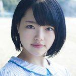 森香穂 | STU48【アイドル大図鑑No.911森香穂】