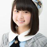 山田杏華 | AKB48チーム8、大分【アイドル大図鑑No.915山田杏華】