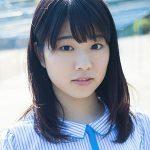 矢野帆夏 | STU48【アイドル大図鑑No.913矢野帆夏】