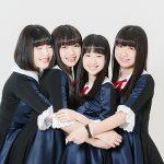 Fullfull☆Pocket(フルフルポケット) | メンバー紹介【アイドル大図鑑】