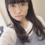石井栞(いしいしおり) | Fullfull☆Pocket【アイドル大図鑑No.931石井栞】