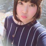 中原ありす(なかはらありす) | Fullfull☆Pocket【アイドル大図鑑No.930中原ありす】