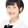 川原美咲 | AKB48チーム8、佐賀【アイドル大図鑑No.952川原美咲】
