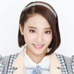 安田愛里(やすだあいり) | ラストアイドル【アイドル大図鑑No.968安田愛里】