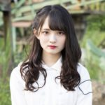 水野舞菜 | ラストアイドル2期生【アイドル大図鑑No.984水野舞菜】