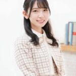 金村美玖   日向坂46【アイドル大図鑑No.993金村美玖】